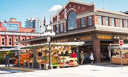 byward oldest ottawa market
